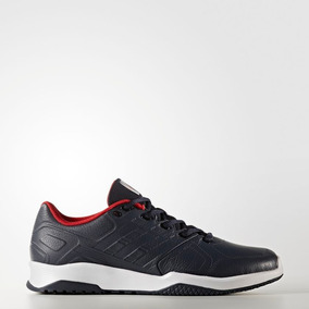 Zapatillas adidas Training Duramo 8 Leather