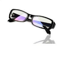 Radiação Oculos Antirradiação Computador Tablet Visão Tv