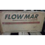 Flowmaster Nacionales Marca Flowmar Serie 40