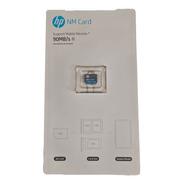 Memoria Nano Hp Nm100 Card 128gb 90mb/s-83mb/s