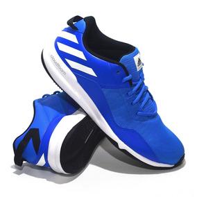 Zapatillas Adidas Crazymove Cloudfoam - Equipment Store