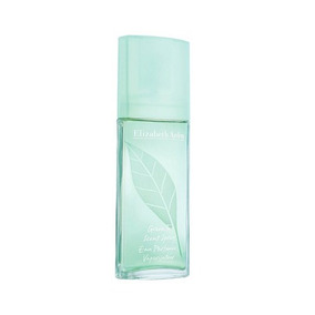 Green Tea Scent Eau De Parfum Elizabeth Arden - 100ml