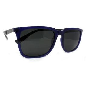 Óculos De Sol Bulget Polarizado Mod: Bg5065 Original