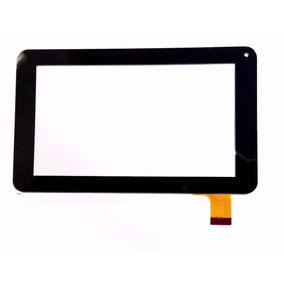 Tela Touch Tablet Powerpack Pmd-tg7330 Pmd-tg7330