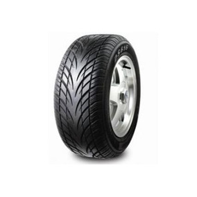Neumático 195/65r15 Pacific Tires Ds616 95v