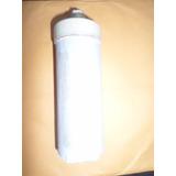 Bujia Ceramica Para Filtro De Agua 5