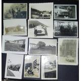 Fotos De Carros Antigos - 73 Fotos Com Carros Antigos