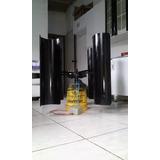 Gerador Eólico Residencial 2000w