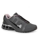Tênis Nike Impax Contain Ii Sl Novo Original Na Caixa.