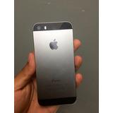 Remató 2 Iphone 5s Estética De 9.9