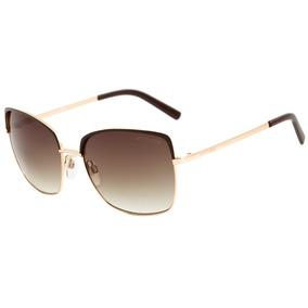 Óculos De Sol Atitude At3162 04c