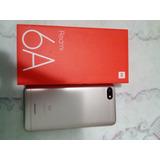 Xiaomi Redmi 6 A 32gb Rom + 2gb Ram