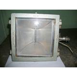 Reflector Para Halogeno De 500 Watts