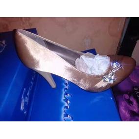 Oferta De Zapatos Feminni 350mil Precio De Liquidacion