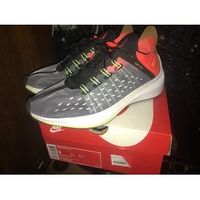 Tenis Nike Exp-x14 Lo Mas Nuevo