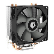 Cooler Cpu Id-cooling Se-902-sd Intel 1200 115x Y Amd Am4