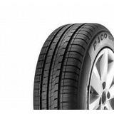 Neumaticos 175/70r14 84t Pirelli P400ev