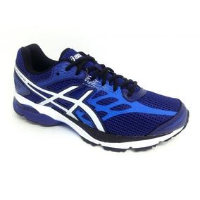7c4fbc8f632 Tennis Spira Running Profissional Maratona Running Asics Nimbus ...