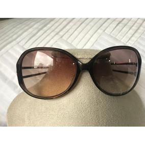 Óculos De Sol Revlon Marrom E Caramelo Oculos - Óculos no Mercado ... 1037384103