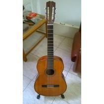 Criolla Fernandez Hns. 229