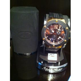 Reloj Marc Ecko Original Y Nuevo