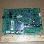 Main Board Lcd Samsung Un40eh5000