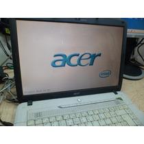 Notebook - (107) Acer Aspire 5315-2506 - Leia Descrição