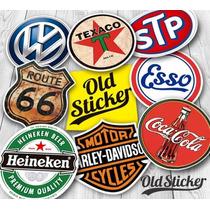 Adesivos, Carros, Automóveis, Veículos, Motos, Caminhões