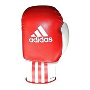 Artes Marciales y Boxeo