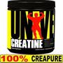 Creatina Monohidrato 500 Grs. Universal - Creapure