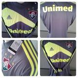 Camisa adidas Do Fluminense#g