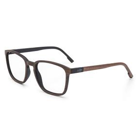 Óculos De Grau Original Mormaii Osaka Madeira M6065j6853 0c9cd3eec6