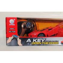 Lamborghini Aventador Radio Control Jt Toys