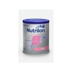 Nutrilon Antireflujo