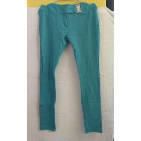 save off 6067c fa769 Adidas Bolsas Jeans Y Verde Leggins Pantalones Calzado Mujer Ropa RfwxUTRq