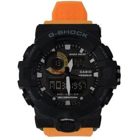 e96a3db5240 Relogio Casio Baby G Shock 2487 Illuminator Sport 3 Cores - Relógios ...