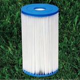 Bomba Filtra Água Para Piscina 110v 2.000 L/h Intex Limpeza