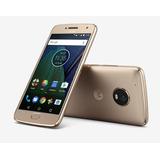 Motorola G5 Plus 32gb 100% Orignal