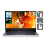 Laptop Dell Gamer I7 Septima Gen 24gb Ddr4 Nvidia 2gb 14