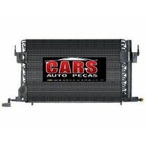 Condensador Citroen Xsara / Berlingo - Ano 98 99 00 01 02