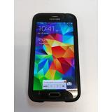 Samsung S5 Con Tactil Malo