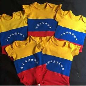ropa de bebe venezuela