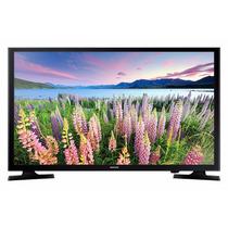 Led Samsung 48 Full Hd Smart Tv Un48j5200agxzs