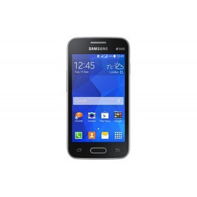 Galaxy Ace 4 Lite Liberado Para Cualquier Compañia Android 4