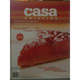 Revistas: En Casa De Kristina Wetter.