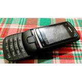 Nokia C2-05 Libre