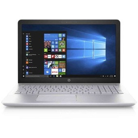 Notebook Hp Intel Core I5 12gb 1tb Dd 15-cc502la