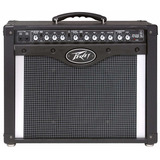 Amplificador De Guitarra Transtube - Peavey Envoy110 - 101db
