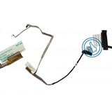 Cable Flex Acer S3-471 V5-431 V5-471 50.4tu09.011