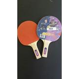 Raquetas De Ping Pong Stiga